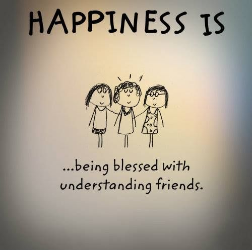 Happy Quotes About Friendship Mesmerizing Reconnecting  Six Strategies For Mental Wellbeing